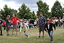 Familienfest 2010_49