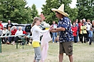 Familienfest 2010_50