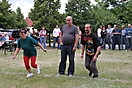Familienfest 2010_55