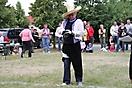 Familienfest 2010_57