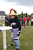 Familienfest 2010_62