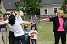 Familienfest 2010_69