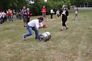 Familienfest 2010_73