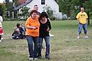 Familienfest 2010_83