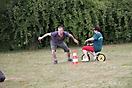 Familienfest 2010_85