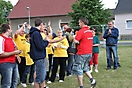 Familienfest 2010_86