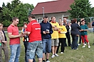 Familienfest 2010_87