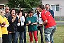 Familienfest 2010_88