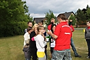 Familienfest 2010_89