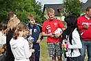 Familienfest 2010_90