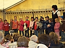 Familienfest 2010_95