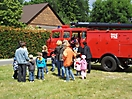 Familienfest 2010_98