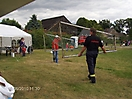 Familienfest 2010_99