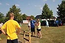 Familienfest 2013_110