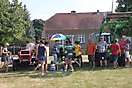Familienfest 2013_114