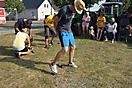 Familienfest 2013_143