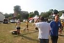 Familienfest 2013_167