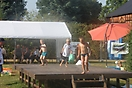 Familienfest 2013_172