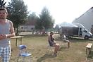 Familienfest 2013_174