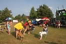 Familienfest 2013_176
