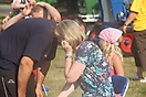 Familienfest 2013_177