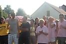 Familienfest 2013_188