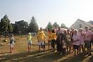 Familienfest 2013_190
