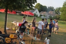 Familienfest 2013_29