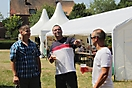 Familienfest 2013_66