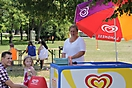 Familienfest 2013_79