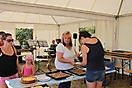 Familienfest 2013_92