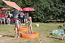 Familienfest 2013_98