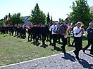 Feuerwehr 75. Jubiläum_103