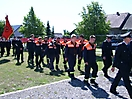 Feuerwehr 75. Jubiläum_104
