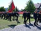Feuerwehr 75. Jubiläum_105