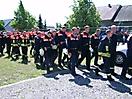 Feuerwehr 75. Jubiläum_106