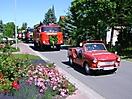 Feuerwehr 75. Jubiläum_114