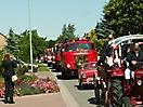Feuerwehr 75. Jubiläum_117