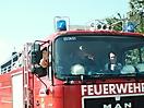 Feuerwehr 75. Jubiläum_120