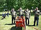 Feuerwehr 75. Jubiläum_129