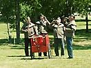 Feuerwehr 75. Jubiläum_135