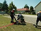Feuerwehr 75. Jubiläum_141