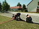 Feuerwehr 75. Jubiläum_142