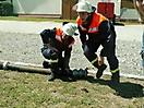 Feuerwehr 75. Jubiläum_143