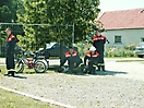Feuerwehr 75. Jubiläum_147