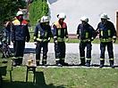 Feuerwehr 75. Jubiläum_149