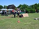 Feuerwehr 75. Jubiläum_151