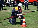 Feuerwehr 75. Jubiläum_153
