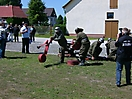 Feuerwehr 75. Jubiläum_159