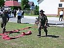 Feuerwehr 75. Jubiläum_160